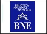 JORNADA Proyectos de humanidades digitales en la Biblioteca Nacional de España