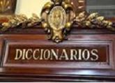 El nuevo diccionario académico será digital y más panhispánico