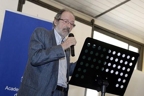 Eduardo Nogareda