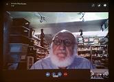 Día del Idioma - Videoconferencia