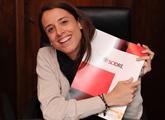 María Noel Riccetto