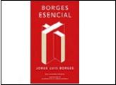 Borges esencial (RAE - ASALE)