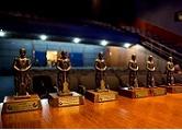 Premios Bartolomé Hidalgo 2017