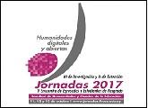 Jornadas Académicas de la Facultad de Humanidades y Ciencias de la Educación