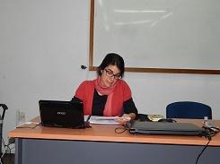 Adriana Kabakian