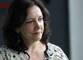El semanario Brecha entrevista a Virginia Bertolotti