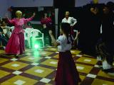 danzatipica_ico