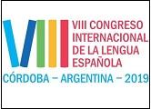 VIII Congreso Internacional de la Lengua Española (VIII CILE)