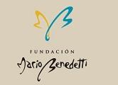 Entrega del Premio Internacional M. Benedetti