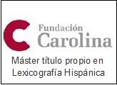 Becas para el curso de la Escuela de Lexicografía Hispánica 2018-2019