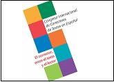 5º Congreso Internacional de Correctores de Textos en Español