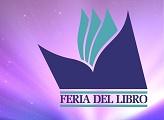 13ª. Feria Internacional de Promoción de la Lectura y el Libro de San José