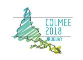 COLMEE 2018