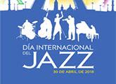 placa jazz