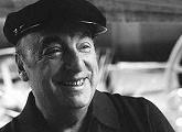 """XI Concurso de poesía joven """"Pablo Neruda"""" - Plazo 10/8"""