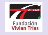 """Fundación Vivian Trías presenta el ciclo """"EL 68"""""""