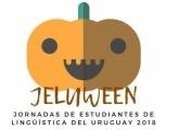Programa - VII Jornadas de Estudiantes de Lingüística del Uruguay