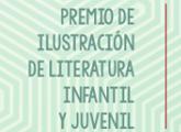 Premio de Ilustración de Literatura Infantil y Juvenil - quinta edición