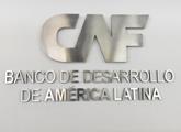 Nueva sede para la CAF