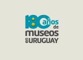 180 años de museos en Uruguay