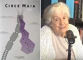 "Reedición del libro ""Viaje a Salto"" de Circe Maia"