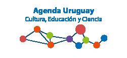Agenda Uruguay Cultura Educación y Ciencia