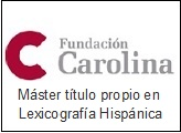Becas para el curso de la Escuela de Lexicografía Hispánica 2019