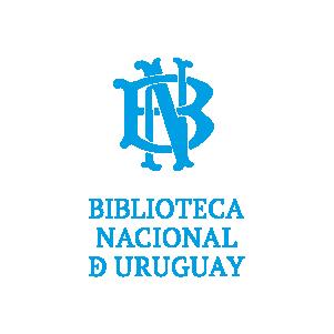 Logo Biblioteca Nacional
