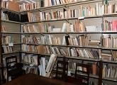 La ANL inaugura un nuevo servicio, consultar el acervo de su Biblioteca