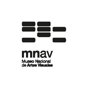 Logo MNAV