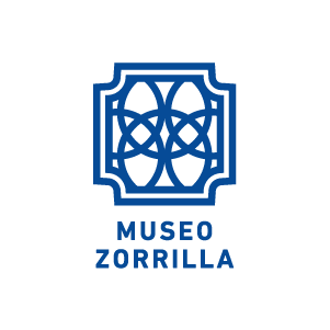 Logo Museo Zorrilla
