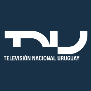 Logo TNU