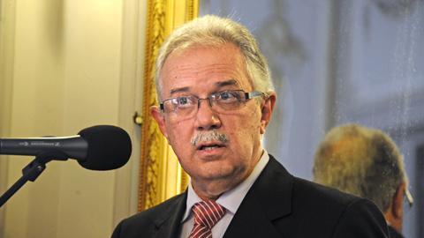 Jorge Menéndez