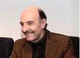 Ac. Jorge Bolani cumple 50 años en el teatro