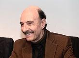 Un Mate Con Jorge Bolani