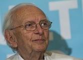 Fallecimiento del Académico Emérito Daniel Vidart