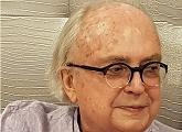 Fallecimiento del académico correspondiente Fernando Aínsa