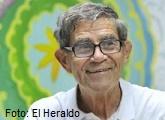 """Entrevista: Atanasio Herranz """"Nunca una lengua muerta se podrá revivir"""""""