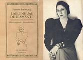 Juana de Ibarborou - 100 Aniversario de