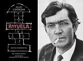 """Presentación de """"Rayuela"""" de Julio Cortázar"""