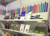 La ANL presente en la Feria Internacional del Libro 2019