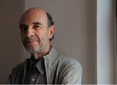 Homenaje al académico Jorge Bolani por sus 50 años de actuación