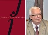 Entrevista a Jorge Arbeleche