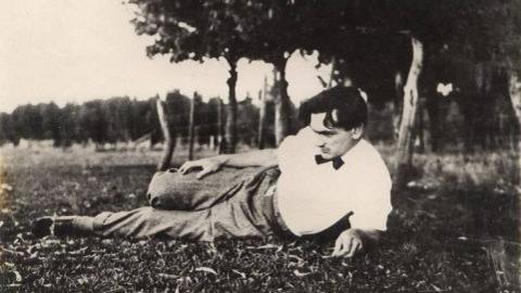 Juan José Morosoli
