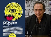 Entrevista a Rafael Courtoisie