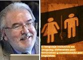 Sputnik - El lenguaje inclusivo en Uruguay, defendido por feministas y cuestionado por lingüistas