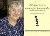 Circe Maia en edición española