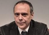 Rafael Courtoisie: poeta, narrador y ensayista