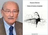 Ricardo Pallares