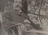 Eduardo Acevedo Díaz  (20/4/1851 - 18/06/1921)